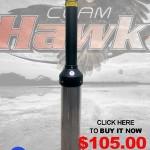 Clamhawk CG3